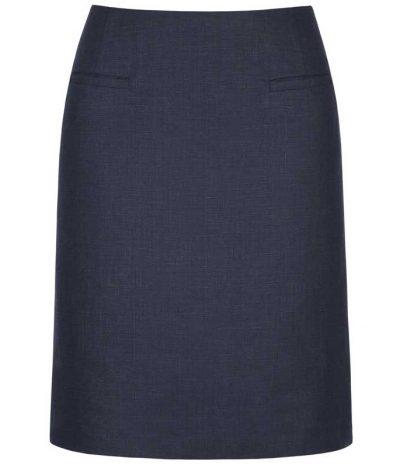 Dubarry Sunflower Linen Ladies Skirt