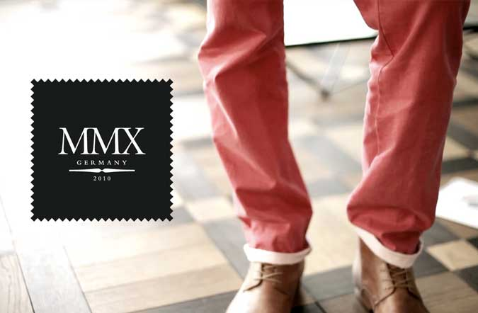 mmx-trousers-germany