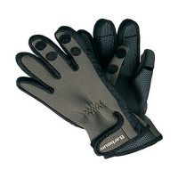 barbour-neoprene-gloves