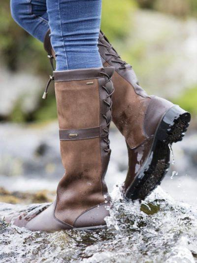 Dubarry Glanmire Boots