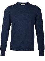 r-m-williams-howe-sweater-navy