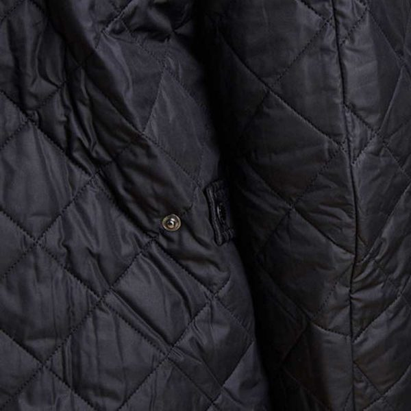 barbour-chelsea-sports-quilt-jacket-black-back-tab