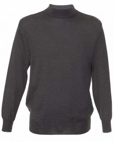 Franco Ponti Turtleneck