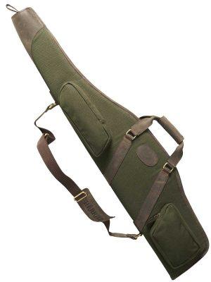 HARKILA Rifle Slip - With Pocket - Dusty Olive