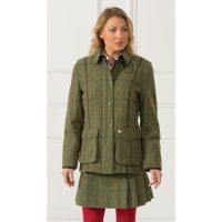 alan-paine-compton-ladies-field-coat-model