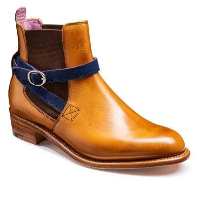 barker-alexandra-ceder-calf-blue-strap