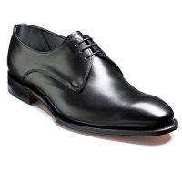 barker-farthingstone-black-calf
