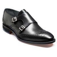 barker-fleet-black-calf