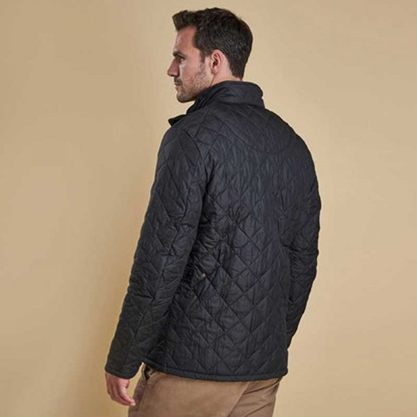 barbour-chelsea-sports-quilt-jacket-navy-back