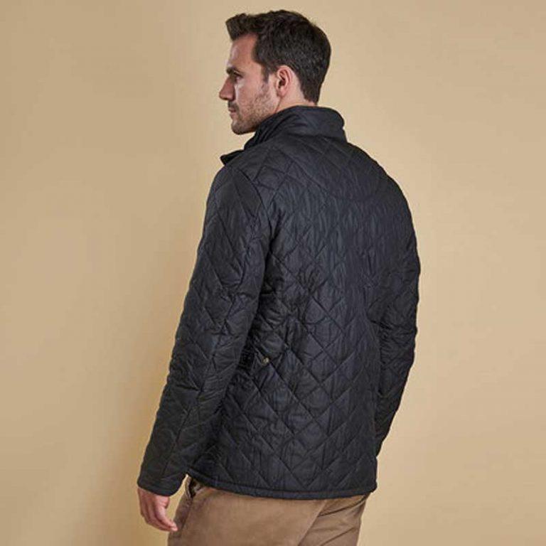 barbour-chelsea-sports-quilt-jacket-navy-back