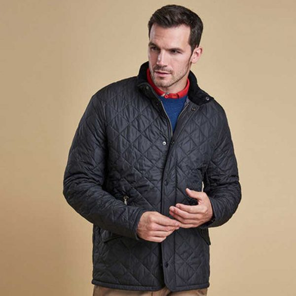 barbour-chelsea-sports-quilt-jacket-navy-front