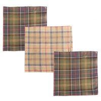 barbour-tartan-handkerchiefs-1