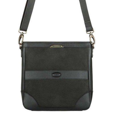 dubarry-ardmore-black-9418-01