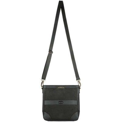 dubarry-ardmore-black-9418-01-full
