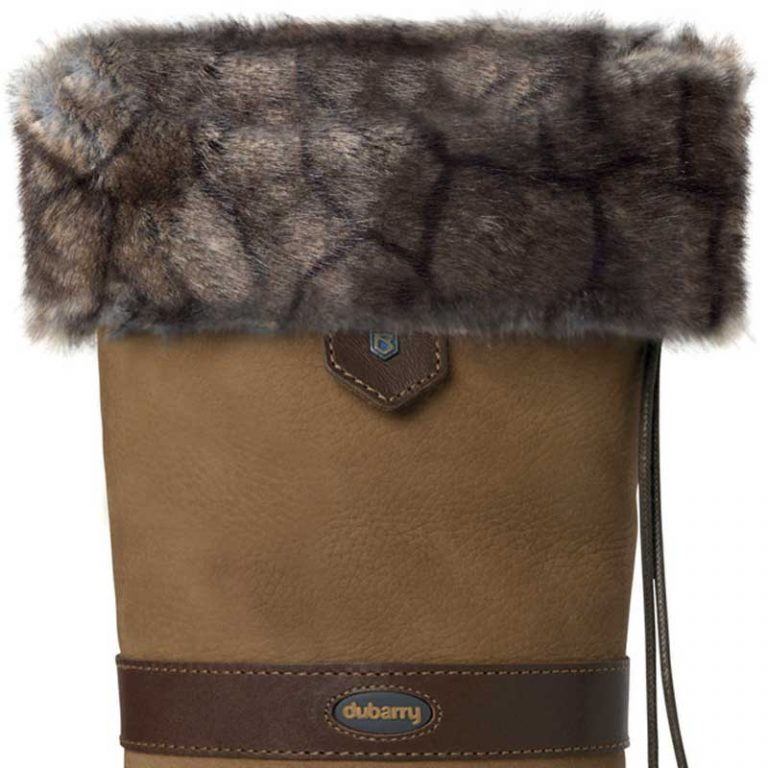 dubarry-boot-liners-elk-5083-65