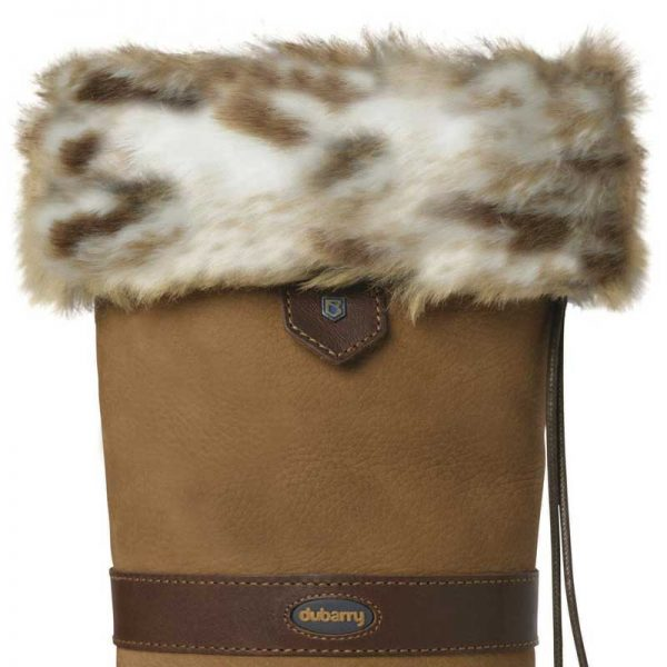 dubarry-boot-liners-lynx-5083-60