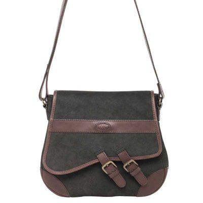 dubarry-boyne-black-brown-9428-12-full-view