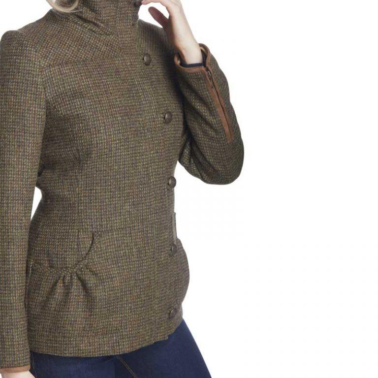 dubarry-bracken-heath-4115-97-on-model-1