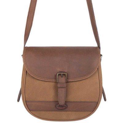 dubarry-clara-brown-9417-02