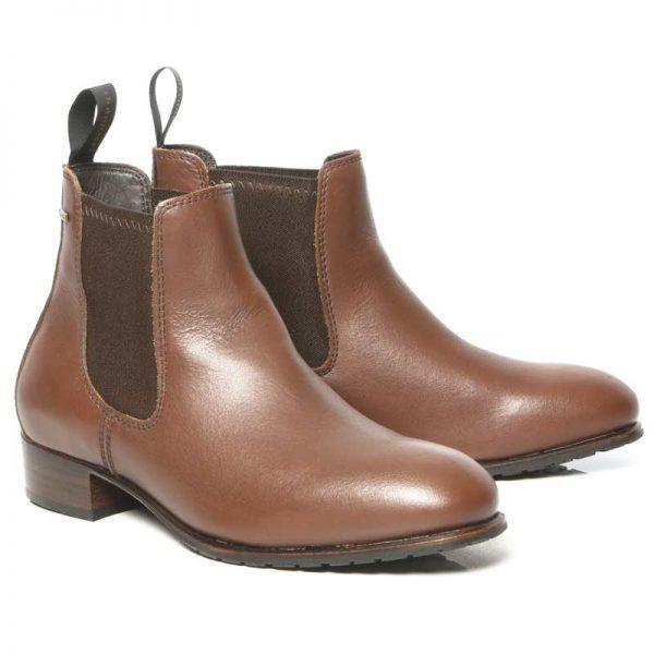 dubarry-cork-chestnut-chelsea-boot-3936-95