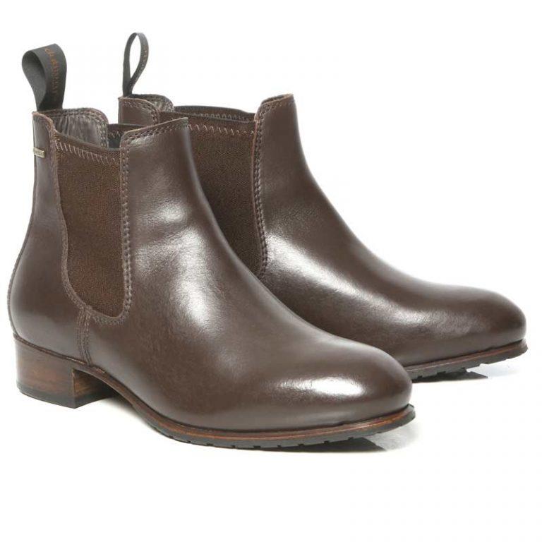 dubarry-cork-mahogany-chelsea-boot-3936-22
