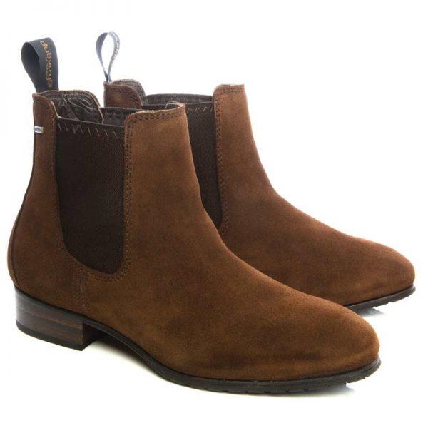 dubarry-cork-russet-chelsea-boot-3936-61