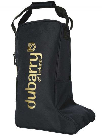 dubarry-dromoland-large-boot-bag-9419-03