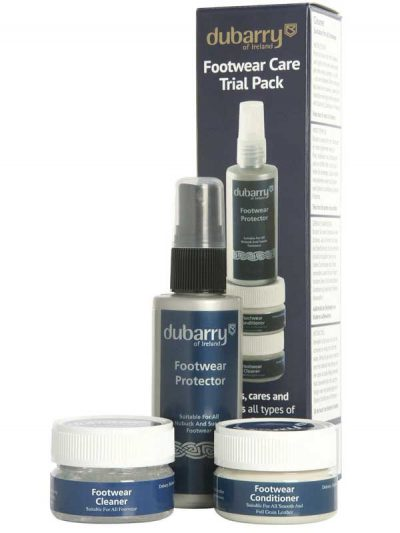 dubarry-footwear-care-trial-pack-1264
