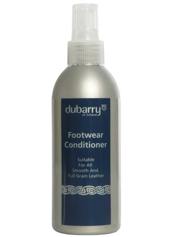 dubarry-footwear-conditioner-1247-00