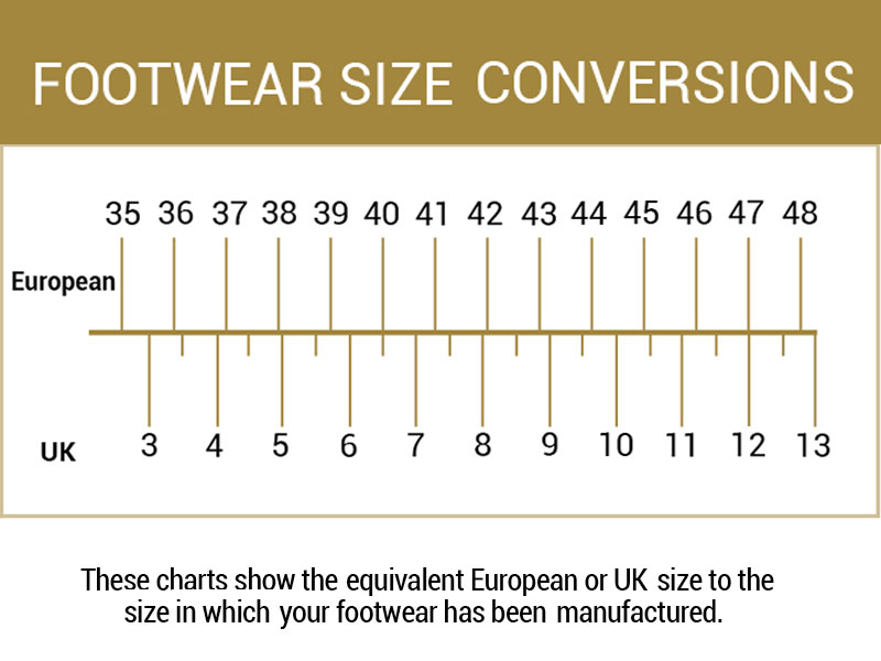 dubarry-footwear-size-conversion-chart