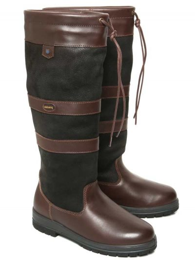 dubarry-galway-extra-fit-country-boot-black-brown-3931-12