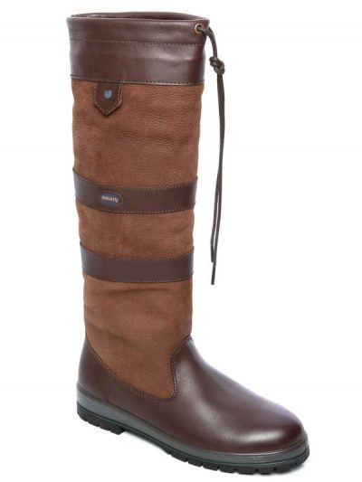 dubarry-galway-slim-fit-country-boot-walnut-3934-52