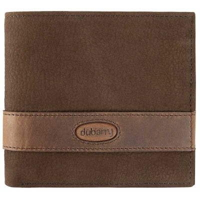 dubarry-grafton-walnut-9723-52