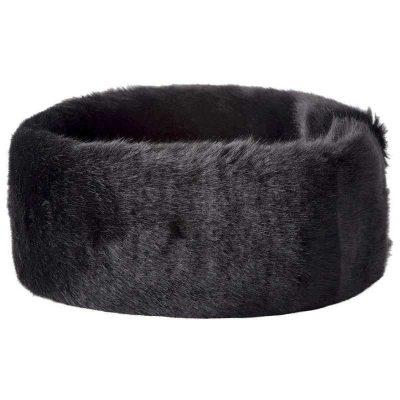 dubarry-headband-black-5086-01