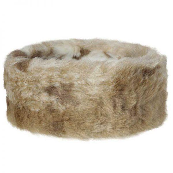 dubarry-headband-chinchilla-5086-80