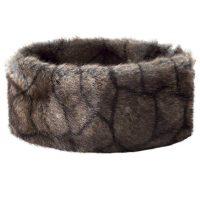 dubarry-headband-elk-5086-65