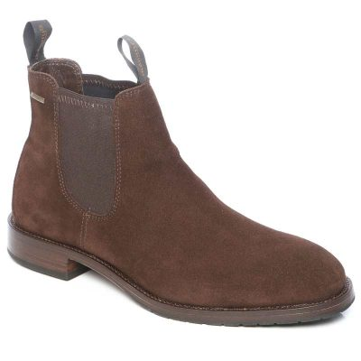 dubarry-kerry-leather-ankle-boot-cigar-3986-62