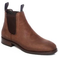 dubarry-kerry-leather-ankle-boot-walnut-3986-52