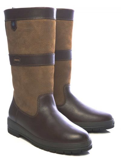 dubarry-kildare-leather-boots-brown-3892-22