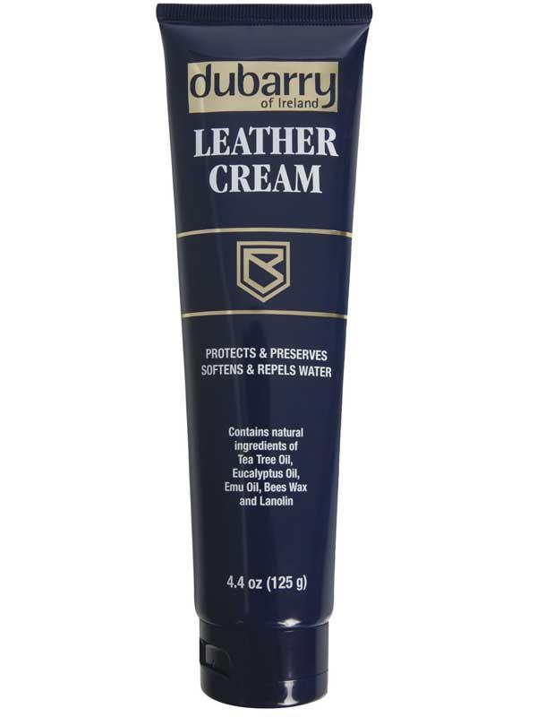 dubarry-leather-cream-5100