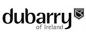 dubarry-logo