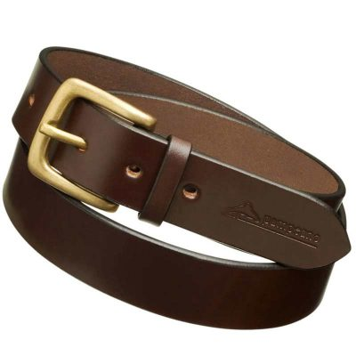 pampeano-brown-plain-leather-belt-papa