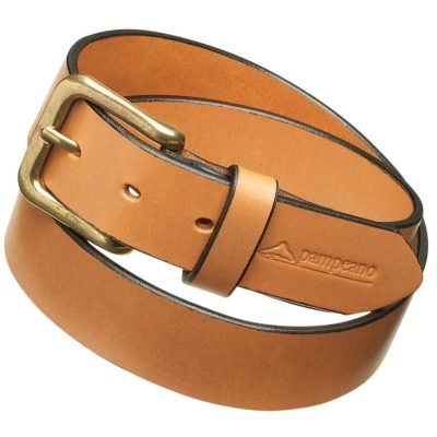 pampeano-tan-plain-leather-belt-abuelo