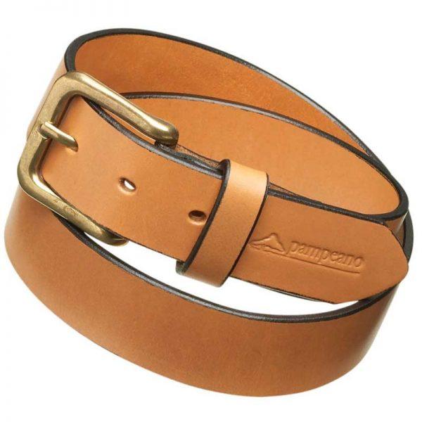 pampeano-tan-plain-leather-belt-abuelo