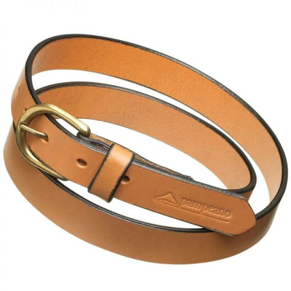 pampeano-tan-plain-leather-skinny-belt-abuelo