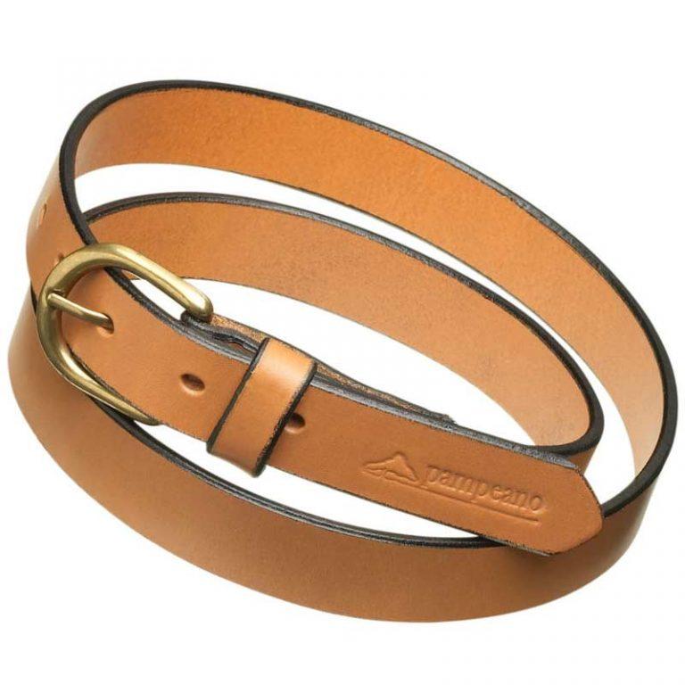 pampeano-tan-plain-leather-skinny-belt-abuelo