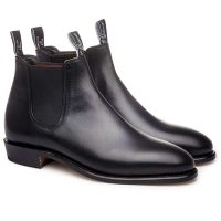 r-m-williams-adelaide-boots-black