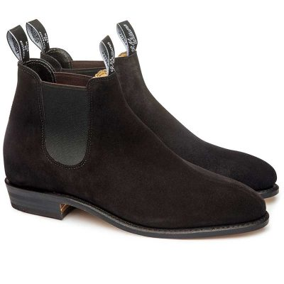 rm-williams-adelaide-boots-black-suede