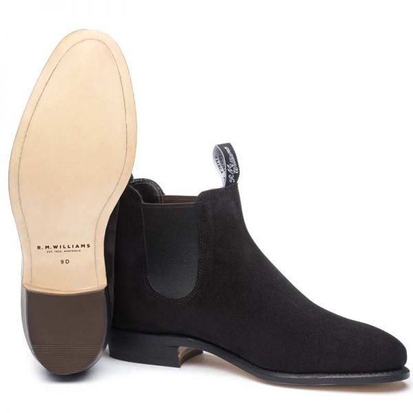 r-m-williams-adelaide-boots-black-suede-sole