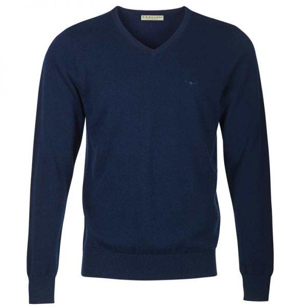 r-m-williams-harris-sweater-navy